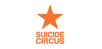suicide circus